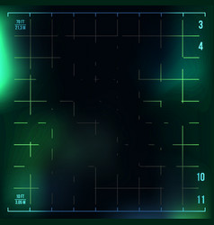 X-ray medical background radiology neon vector