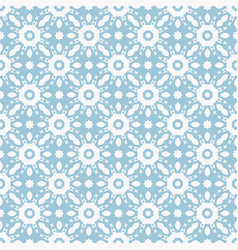 2019 pattern 0008 vector image