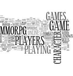 What are tables made of text word cloud concept vector