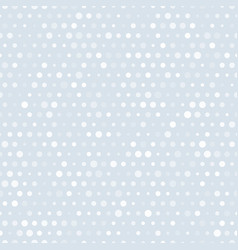 abstract retro seamless pattern with vector image
