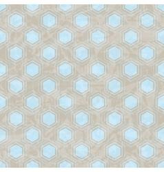 Retro Pattern Seamless vector image vector image