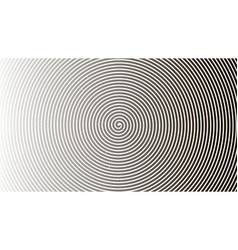 Abstract background of the lines of different vector