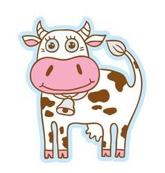 Cartoon animals 6541513 3 vector