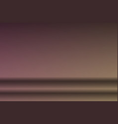 light gradient abstract background vector image