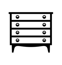 Dresser vector