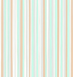 Background in the vertical stripes vector image