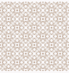 2019 pattern 0009 vector image