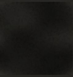 black school chalkboard texture seamless pattern vector image
