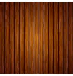 modern wooden texture background vector image vector image