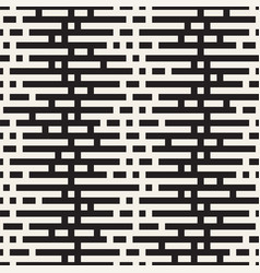 Irregular tangled lines abstract geometric vector