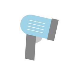 Bar code scanner market price technology vector