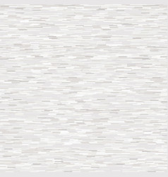 White gray marl heathere texture background faux vector