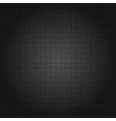 corduroy background vector image vector image
