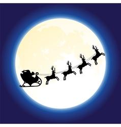 Christmas holiday vector