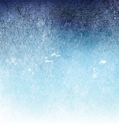 detailed grunge background 2802b vector image