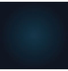 Corduroy blue background vector