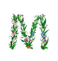 florist cover letter