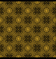 high contrasting seamless background tile with vector image