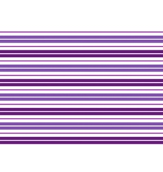 Purple White Stripes Background vector