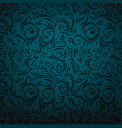 Repeating seamless pattern vector