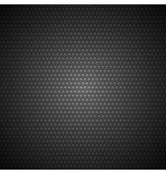 Metal surface pattern vector