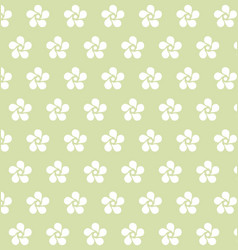 Back-ground-flower74 vector