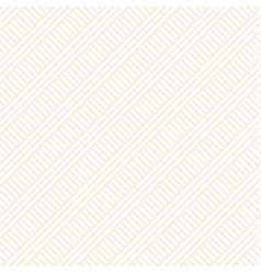 interlacing parallel stripes seamless vector image