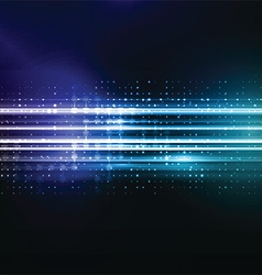 abstract modern background 2406 vector image vector image