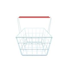 1609i126002Sm003c11shopping basket vector