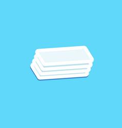 kartu card vector image