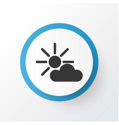 Asr icon symbol premium quality isolated vector