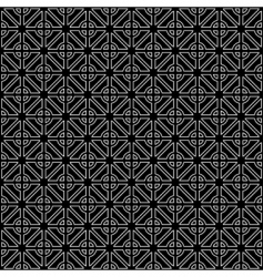 lattice pattern vector image