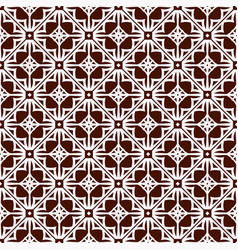 2019 pattern 0033 vector image