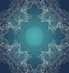 abstract background EPS 10 vector image vector image