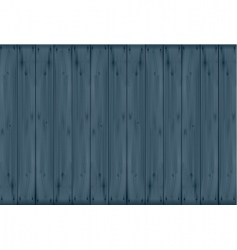 wood grey background vector image