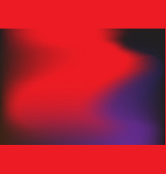 Digital gradient background elegant colorful vector