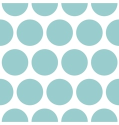 dots 2-54 vector image