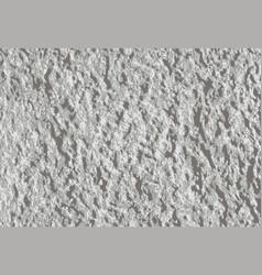 Rough cardboard texture background pattern vector