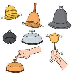 Set bell vector