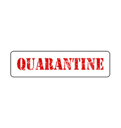 Virus quarantine background coronavirus 2019-ncov vector