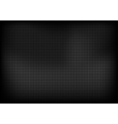 Fine-grained Dotted Background vector image vector image