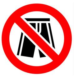 No Shorts Allowed Vector Images (13)