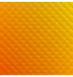Abstract geometric shadow lines vector image vector image