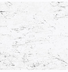 grunge monochrome background abstract dust vector image