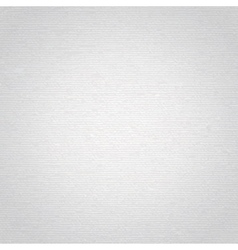 gray canvas with delicate grid to use as grunge vector image vector image