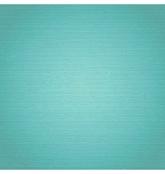 turquoise canvas with delicate grid to use as vector image
