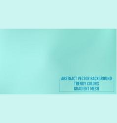 Magic soft color background modern screen design vector