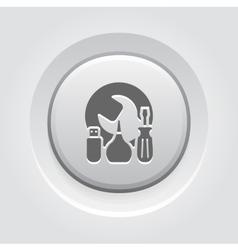 Maintanance Kit Icon vector