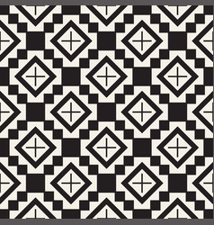 Seamless tracery pattern repeated lattice vector