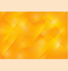Orange color background vector